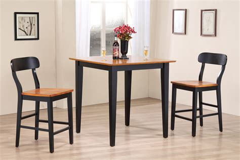 room store dining room sets bdc36sqpub square pub table furniture store bangor