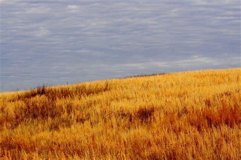 Landscape Photography Indiana Indiana Landscape Photography