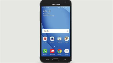 Samsung Tab J3 samsung galaxy j3 release date price and specs cnet