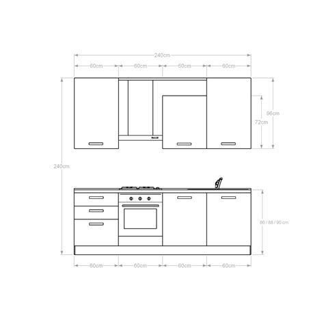 dimensioni tavoli da cucina dimensioni tavoli da cucina di tavoli da cucina