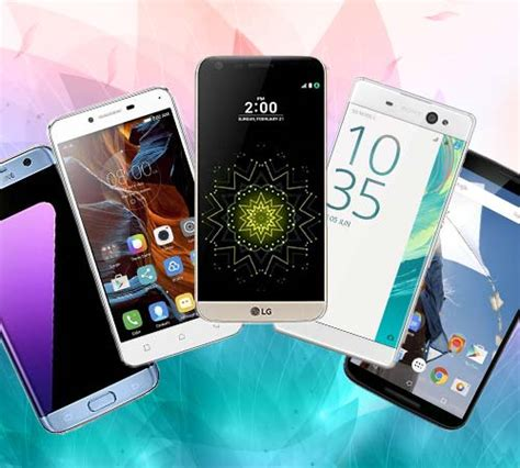 best android phone to buy top android phones to buy in the uk 2017 laptop outlet