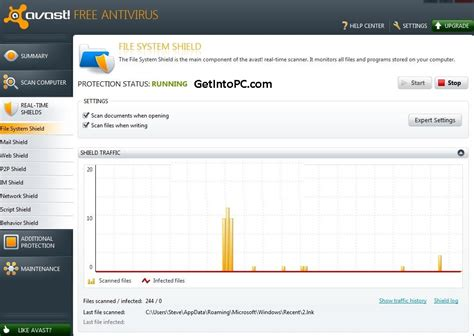 latest avast antivirus free download 2012 full version for windows 7 latest avast antivirus free download