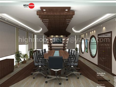 chicago living room lounge design online meeting rooms all about interiors just another wordpress com site