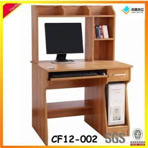 meuble pour ordinateur images