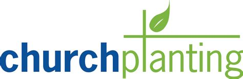 Church Planters Needed by A Prayer For Church Planters Samshawonline