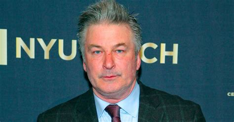 Alec Baldwin Wants To Straighten Out His 11 Year by Alec Baldwin Speaks Out About Election Results Broken