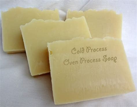 Handmade Soap Process - how to make cold process oven process cpop handmade soap