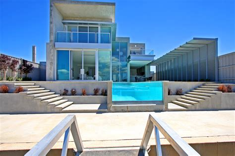 on the drawing board pool houses best modern pool house bar designs ideas homelk com
