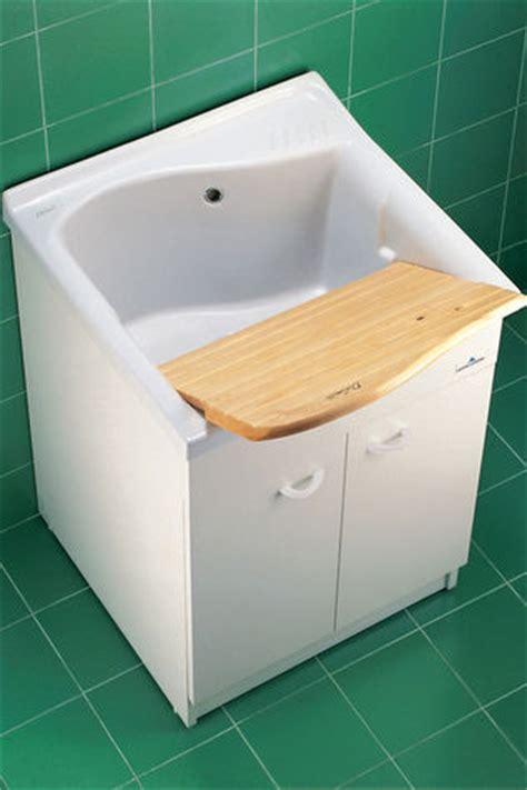 lavella dolomite casa immobiliare accessori lavatoio ceramica dolomite