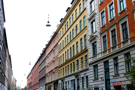 kopenhagen hotel tipp 10 tipps kopenhagen travel copenhagen