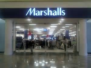 marshalls department stores paramus nj yelp