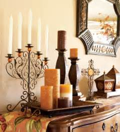 decorations for the home home decoration accessory