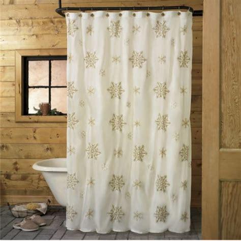 snowflake curtains uk curtain menzilperde net snowflake shower curtains curtain menzilperde net
