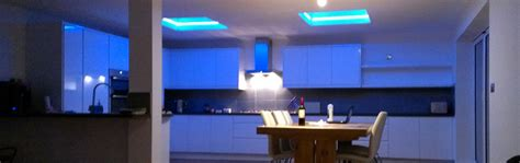 lighting for visually impaired philip tong electrical 187 blog archive electricaiin in hull