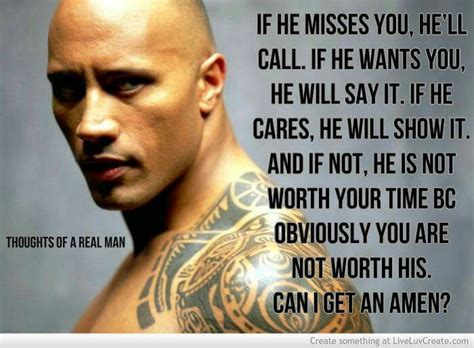 A Real Man Meme - 149 best images about the rock on pinterest