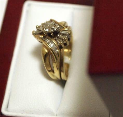 dead pawn non 10k gold s ring ik
