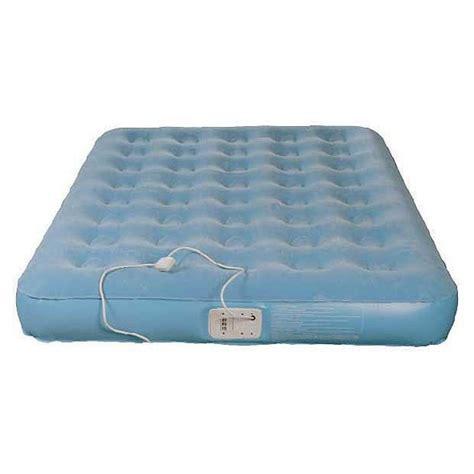 buy aerobed raised air bed single  argoscouk