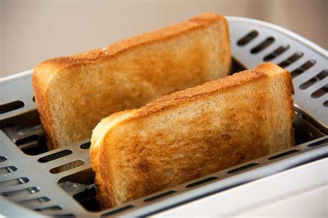free photo toast toaster food white bread free image on pixabay 1077984