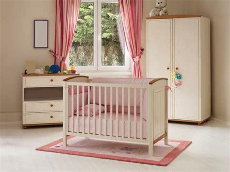 tende per neonati cameretta neonati soluzioni di arredamento moderno