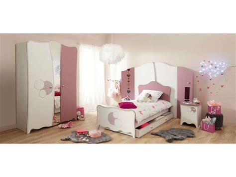 chambre enfant confo lit 90 cm tiroir lit en option coloris d 233 cor laqu 233
