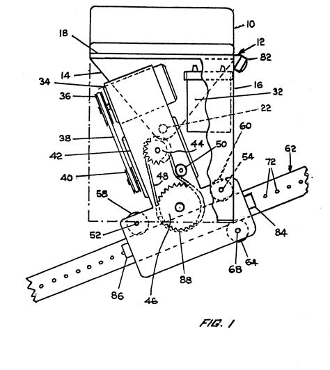 patent ep0137577a1 a stair lift patents