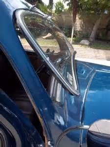 1936 ford 2 door humpback sedan condition