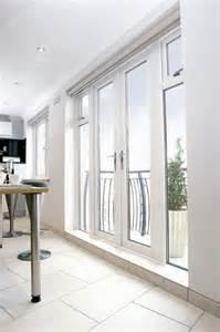 Rehau Patio Doors 19 Best Rehau Doors Images On Doors Upvc Windows And Doors