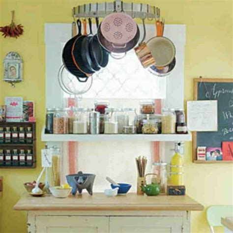 kitchen window shelf ideas decor ideasdecor ideas