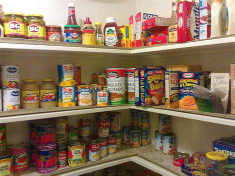 Healthful Pantry by Healthy Pantry Makeover Holistic Health