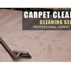 floor ls tulsa chris carpet cleaning carpet cleaning 2608 kenosha st