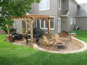 Small Backyard Pergola Ideas Small Backyard Pergola Ideas Home Design Ideas