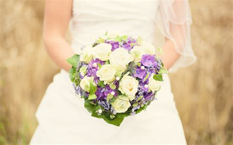 wedding bouquet of flowers bridal bouquet of flowers wallpapers weneedfun
