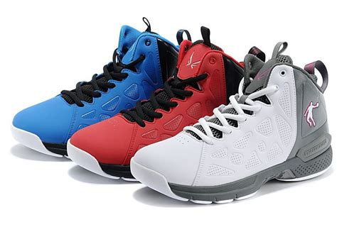 2014 best basketball shoes sneakers reviews shopping