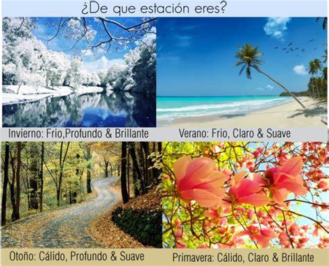 imagenes de invierno y otoño je suis paraguay primavera verano oto 241 o invierno je suis