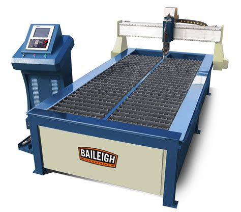 southern tool baileigh pt 510hd plasma table