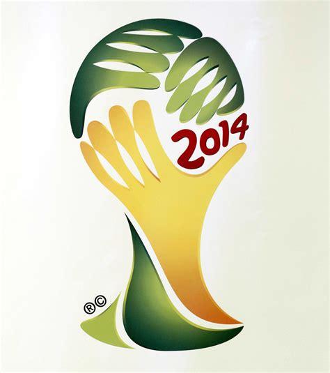 coupe du monde de football 2014 coupe du monde de football 2014 au br 233 sil les pays d