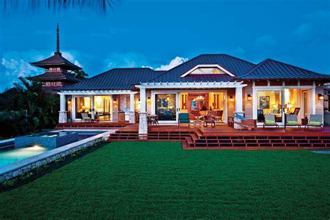 lahaina beach house the beach house lahaina maui hawaii leading estates of the world