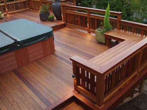 garden bench made from decking best 10 hidden deck fasteners ideas on pinterest act