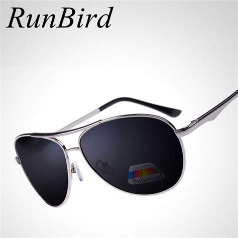 Sunglasses Polaroid New Model 2017 aliexpress buy 2017 brand designer polarized sunglasses polaroid goggle sunglass