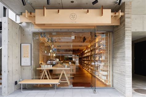 the japanese design store with the cult following expands in l a 151e a new tea destination in fukuoka spoon tamago
