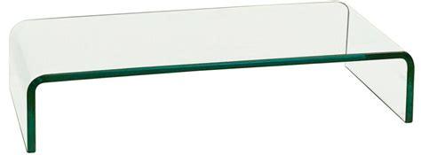 plexiglas tv aufsatz ikea tv schrank aufsatz glas fernsehtisch glasplatte