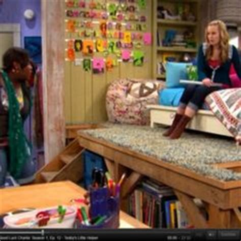 teddy duncan bedroom 1000 images about good luck charlie on pinterest good