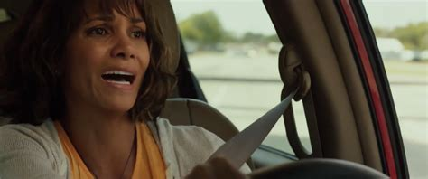 kidnap starring halle berry movie new auditions for 2015 halle berry kidnap a must watch movie trailer