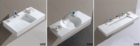 Parryware Bathtub Price List by Cabinet Wash Basin Price In India Buy Wash Basin In