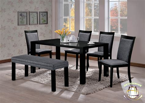 Dining Room On Small Appliance Circuit Dining Rooms