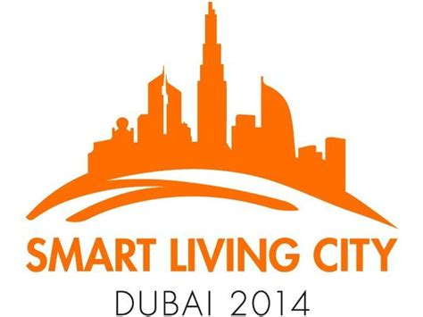 smart living smart living city dubai 2014 united arab emirates 2014
