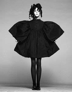 44586 Dress Fashion 1000 images about 1970 s fashion on 1970s anjelica huston and vogue