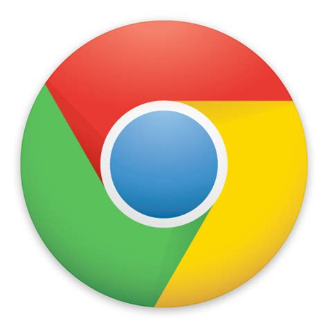 imagenes google crome google chrome pre rendering distorts advertising stats ex