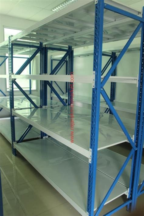 Jual Rak Besi Jakarta Selatan distributor rak gudang rak besi rak pallet no 1 di