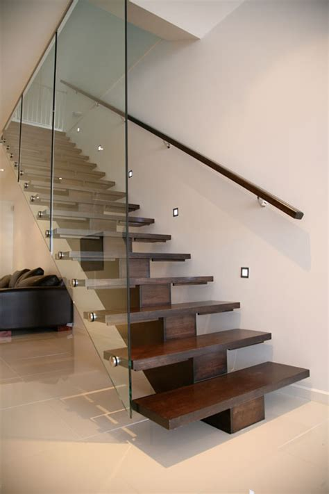 Stair Case   Stair Case Designs   Stairs Melbourne